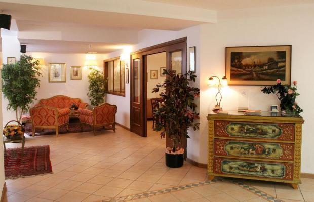 фото отеля Residence Villa Frejus изображение №5