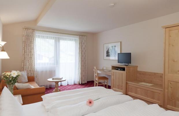 фото отеля Rifflsee изображение №21