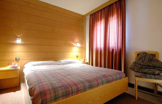 фото Residence Lores изображение №26