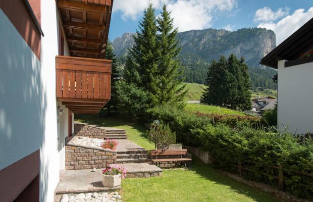 фото отеля Residence Lores изображение №5