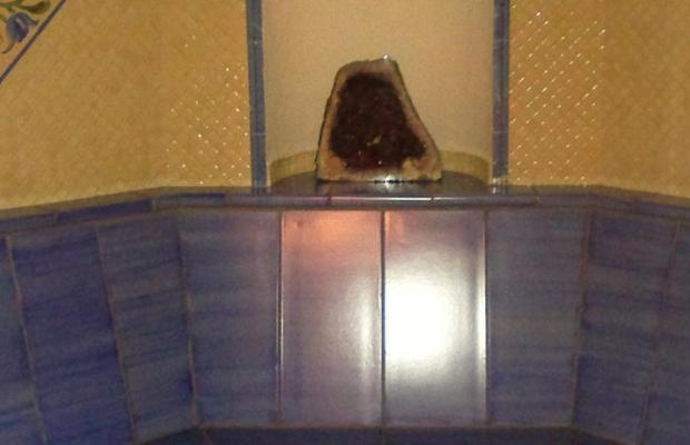 фотографии отеля Wellness Residence Villa Leck изображение №15