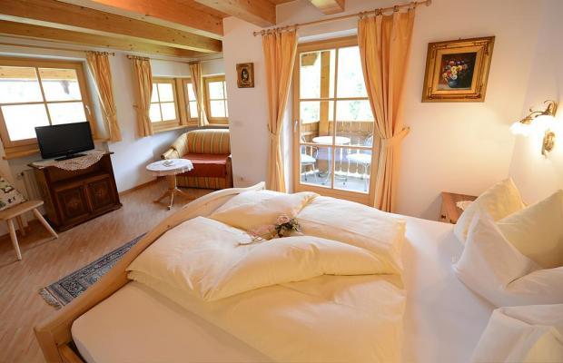 фотографии отеля Apartments Bon Di изображение №7