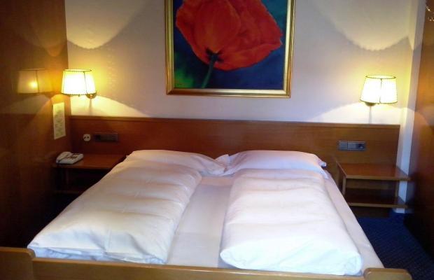 фотографии отеля Residence Villa Stella изображение №27