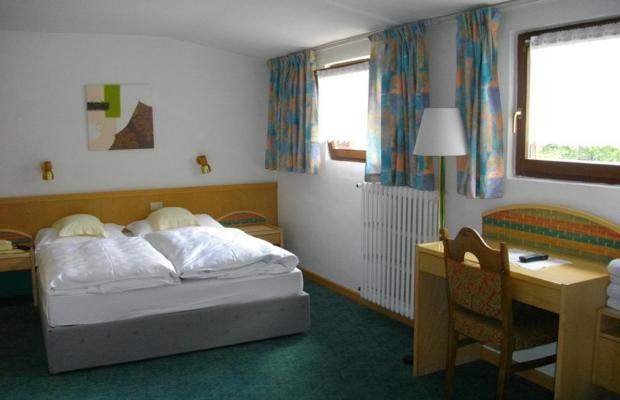 фото отеля Hotel Rodes изображение №45