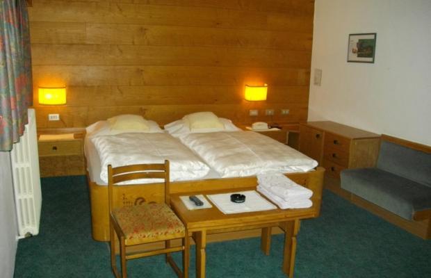 фотографии отеля Hotel Rodes изображение №39