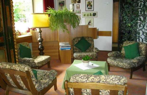 фотографии Hotel Rodes изображение №24