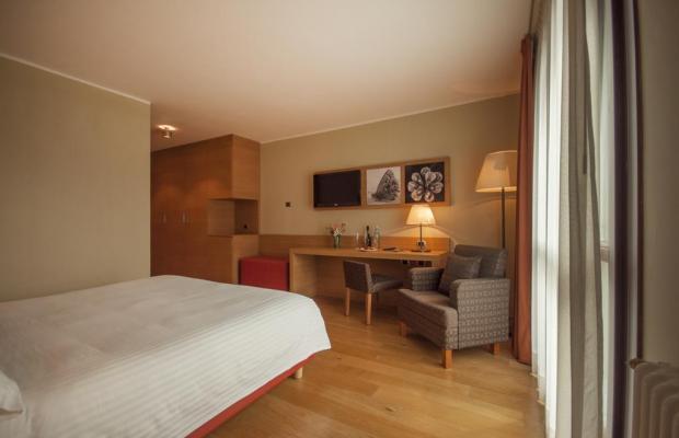 фотографии отеля Blu Hotel Acquaseria изображение №19