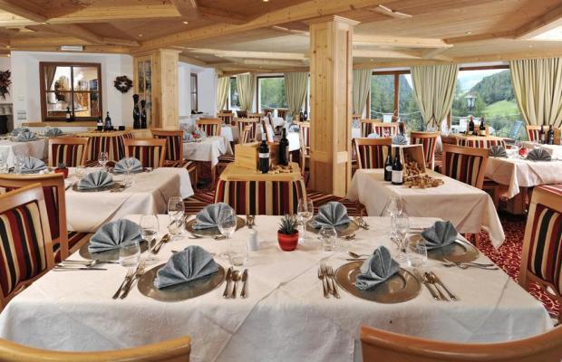 фото отеля Digon изображение №5