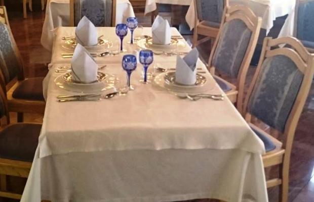 фотографии отеля Hotel Serena изображение №19