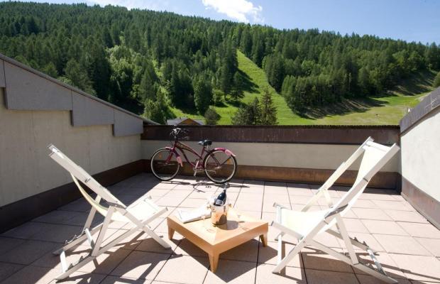 фотографии отеля Residence Campo Smith (ex. Villaggio Campo Smith) изображение №15
