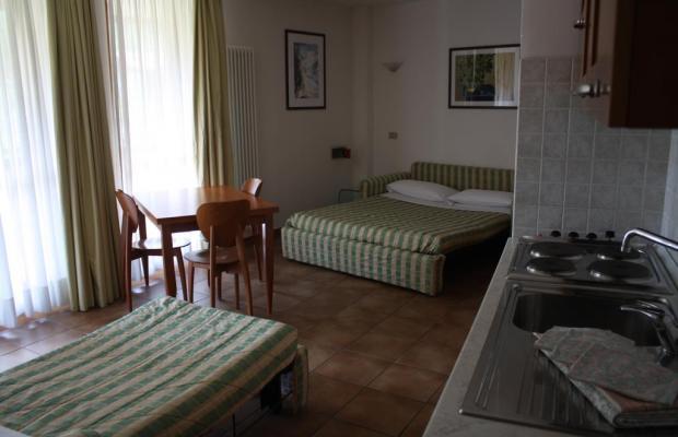 фото Residence Campo Smith (ex. Villaggio Campo Smith) изображение №6