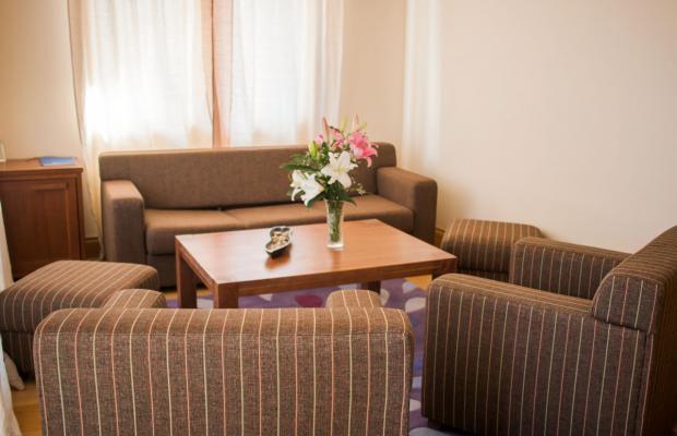 фото The Lodge (Зе Лодж) изображение №30