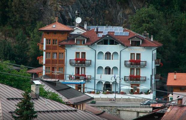 фото отеля Arcangelo изображение №1