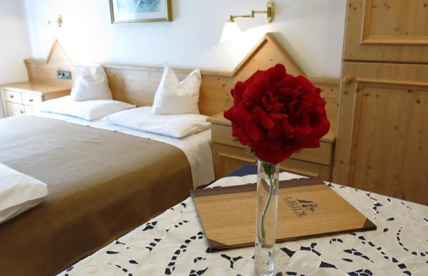 фото Charme Hotel Uridl изображение №14