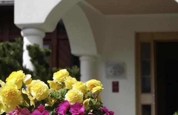 фотографии отеля Charme Hotel Uridl изображение №11