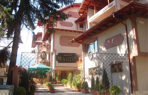 фотографии Martin Club (Мартин Клуб) изображение №24