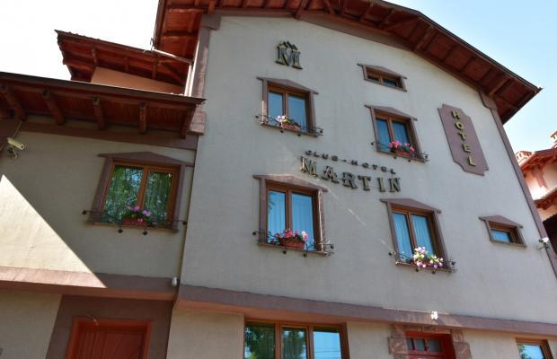 фотографии Martin Club (Мартин Клуб) изображение №16