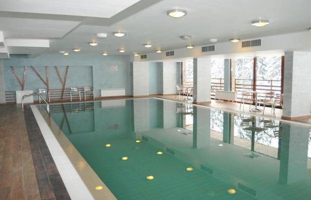 фотографии отеля Club Hotel Yanakiev (Клуб Хотел Янакиев) изображение №71