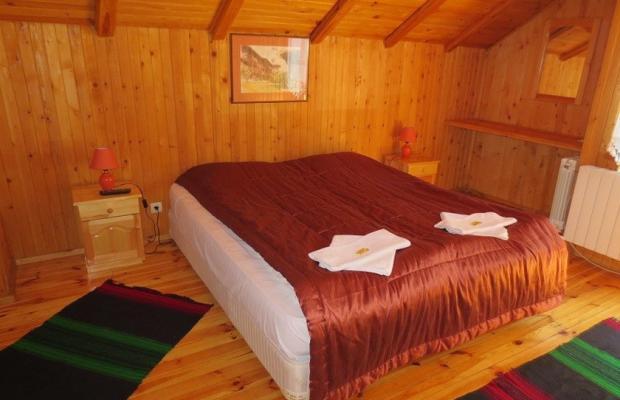 фотографии отеля Фамил (Famil) изображение №11