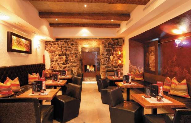фото Kosis Sports Lifestyle (ex. Sonne Hotel) изображение №22