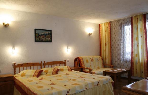 фото отеля Хаджипопова къща (Hadjipopova Kyscha) изображение №9