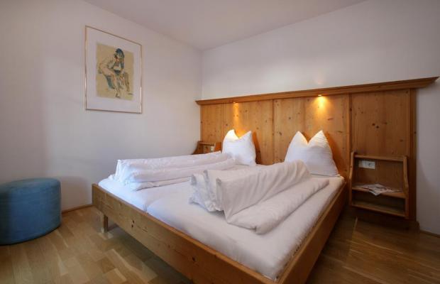 фото отеля Villa Agricola изображение №33