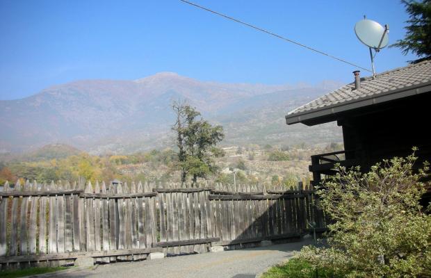 фото отеля Village изображение №5