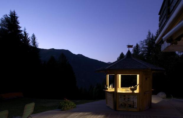 фото отеля Alaska изображение №17