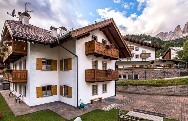 фото отеля Cesa Bel Seren изображение №13