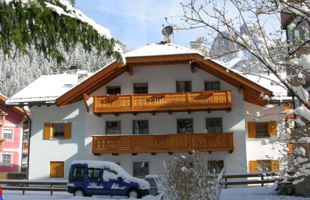 фото отеля Cesa Bel Seren изображение №1
