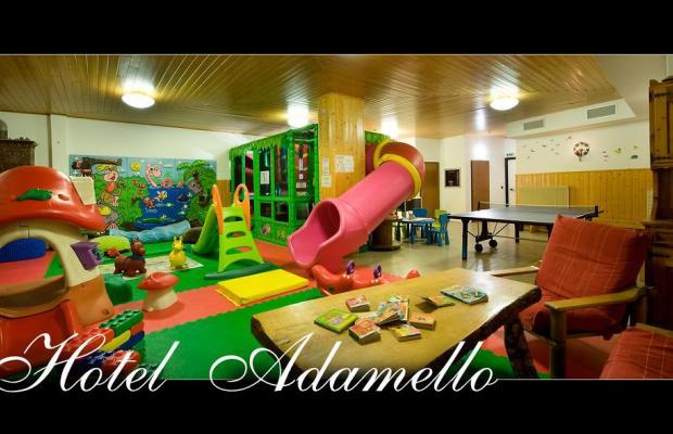 фотографии Adamello изображение №8