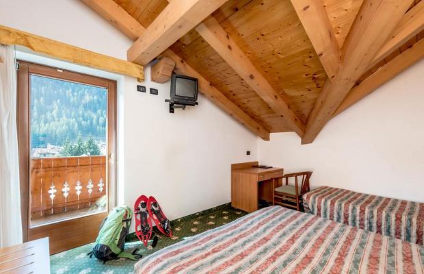 фото отеля Pezzotti изображение №9
