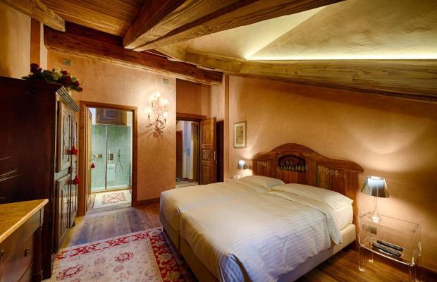 фотографии отеля Le Reve Charmant изображение №11