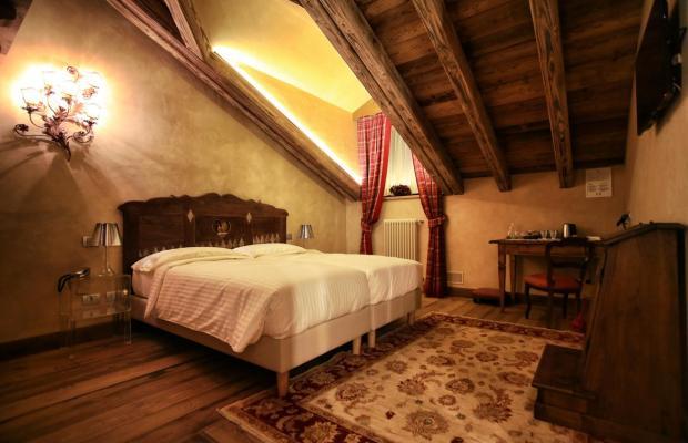 фотографии отеля Le Reve Charmant изображение №7