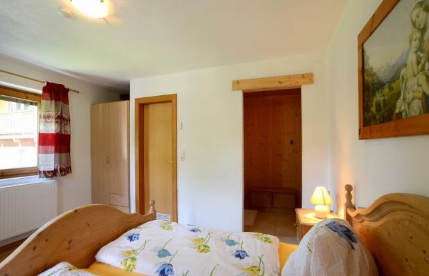 фото отеля Gastehaus Dornauer изображение №21