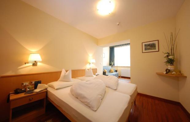 фото отеля Faloria изображение №25