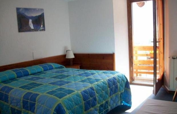 фотографии Hotel Rolland изображение №12