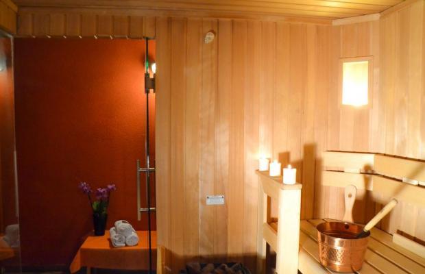 фото отеля Vecchia America изображение №29