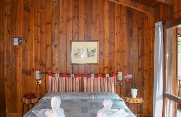 фото отеля Vecchia America изображение №21