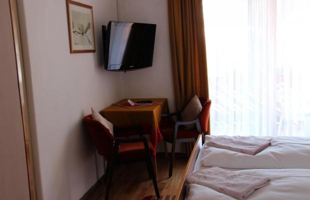 фото отеля Villa Emilia изображение №21