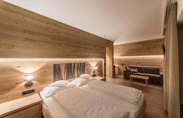 фото отеля Garni Dolomie изображение №21