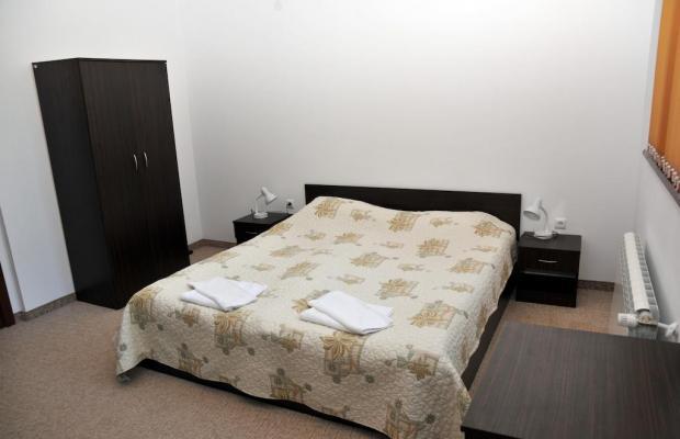 фотографии Villa Ibar (Вилла Ибар) изображение №12