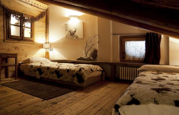 фото отеля Svizzero изображение №13