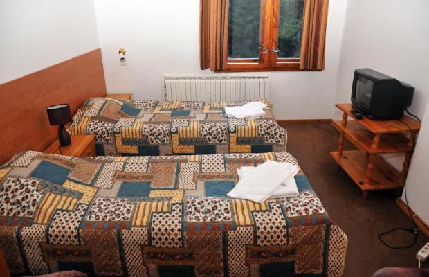 фотографии отеля Villa Ibar (Вилла Ибар) изображение №3
