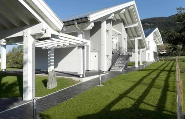 фотографии отеля Muu Village изображение №15