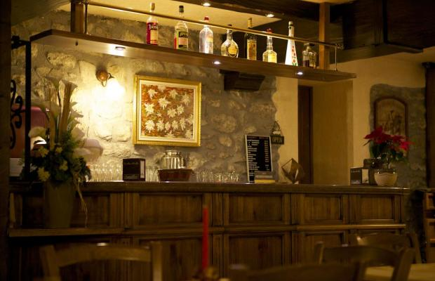 фотографии Stella Del Nord hotel Courmayeur изображение №24