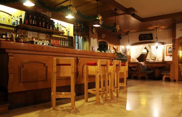 фотографии отеля Hotel Rech-hof Sayonara изображение №19