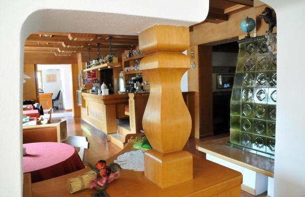 фотографии Hotel Ciamol изображение №12