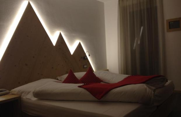 фотографии отеля Joy Hotel Fedaia  изображение №31