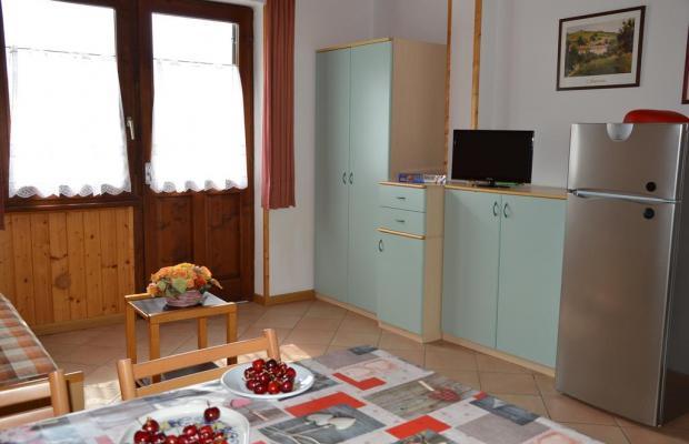 фото отеля Vacanze Casa Marilleva 900 изображение №33